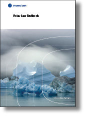 The Polar Law Textbook